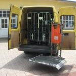 Fotos Werkstatt und Fuhrpark 013